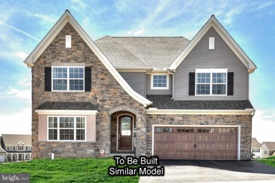 Beech Tree Drive, Harrisburg, PA 17111 - #: 1001875744