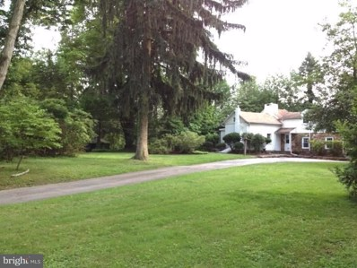 46 Arlington Road, Devon, PA 19333 - #: 1001891032