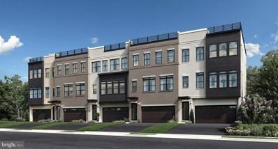 23553 Hopewell Manor Terrace, Ashburn, VA 20148 - #: 1001909972