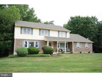 10 Dansfield Drive, Wilmington, DE 19803 - #: 1001917616
