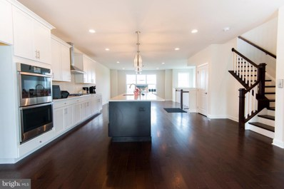 50 New Countryside Drive, West Chester, PA 19382 - #: 1001921894
