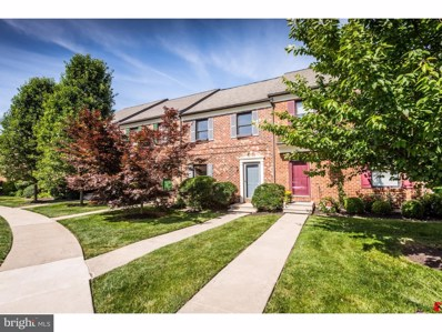 209 Troon Court, Royersford, PA 19468 - #: 1001922238