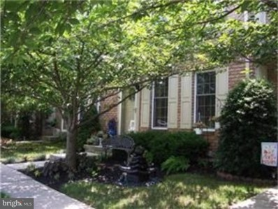 82 Winchester Court, Reading, PA 19606 - #: 1001923424