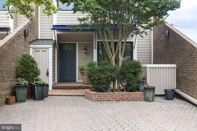 12 Horn Point Court, Annapolis, MD 21403 - #: 1001925254