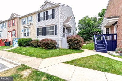 139 Mike Court, Elkton, MD 21921 - #: 1001928178