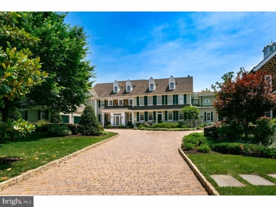 628 Windsock Way, Moorestown, NJ 08057 - #: 1001930346