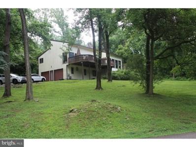 616 Harts Ridge Road, Conshohocken, PA 19428 - #: 1001956144
