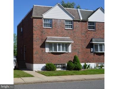 15067 London Road, Philadelphia, PA 19116 - #: 1001959200