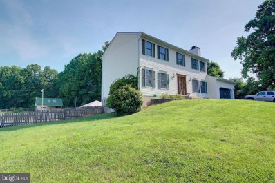 985 Stoakley Road, Prince Frederick, MD 20678 - #: 1001960730