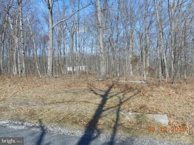 6 Buffalo Trail, Fairfield, PA 17320 - #: 1001960928