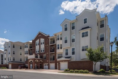 8511 Coltrane Court UNIT 106, Ellicott City, MD 21043 - #: 1001961696