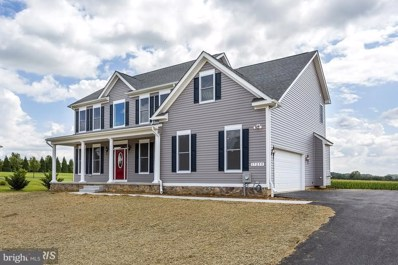 2061 Route 32, Sykesville, MD 21784 - #: 1001962864