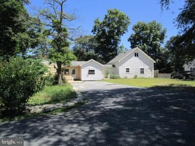 25278 Dogwood Drive, Seaford, DE 19973 - #: 1001986040
