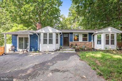 12399 Channelview Drive, Newburg, MD 20664 - #: 1001986886