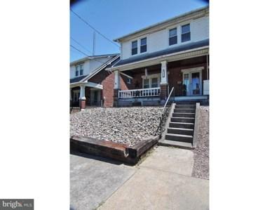 222 N Reading Avenue, Boyertown, PA 19512 - #: 1001992906