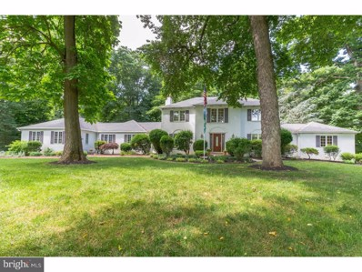 32 Bolingbroke Road, West Chester, PA 19382 - #: 1001996510