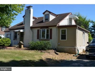 1328 Union Grove Road, Terre Hill, PA 17581 - #: 1002003026