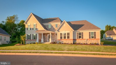 35840 Lily Mill Lane, Round Hill, VA 20141 - #: 1002003794