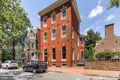 194 Prince George Street, Annapolis, MD 21401 - #: 1002014690