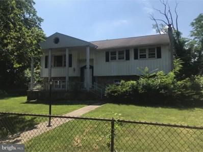 21 S Norman Avenue, Penns Grove, NJ 08069 - #: 1002021784
