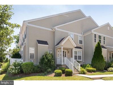 76 Granite Lane UNIT #4, Downingtown, PA 19425 - #: 1002029022