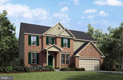 Coneflower Lane, Stafford, VA 22554 - #: 1002029214