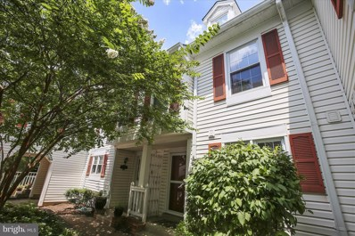 2903 Woodstock Street UNIT 3, Arlington, VA 22206 - #: 1002030082