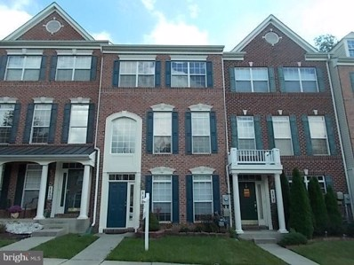 115 Buttonwood Court, Rosedale, MD 21237 - #: 1002031214