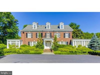 1 Shadowstone Lane, Lawrenceville, NJ 08648 - #: 1002036632