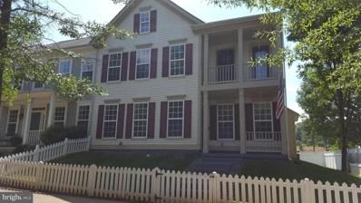 20333 Charter Oak Drive, Ashburn, VA 20147 - #: 1002041724