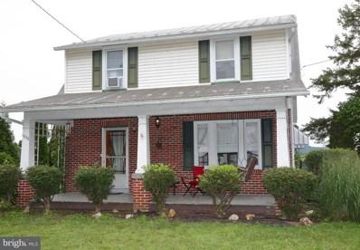 1036 Main Street, New Holland, PA 17557 - #: 1002042666