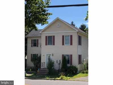 658 Ridge Road, Monmouth Jct, NJ 08852 - #: 1002043312