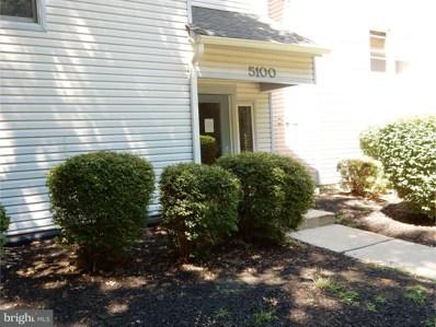 5111 Birch Circle, Wilmington, DE 19808 - #: 1002047270