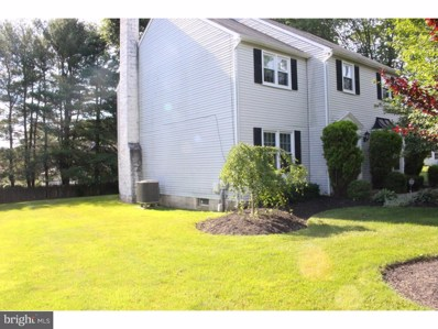34 Winter Road, Holland, PA 18966 - #: 1002054238