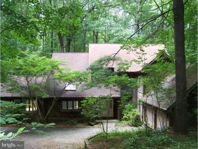 109 Woods Lane, Landenberg, PA 19350 - #: 1002054714