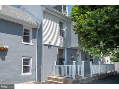 947 Ashland Avenue, Ridley, PA 19022 - #: 1002057228