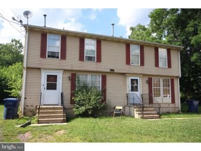 60-66 Altamawr Avenue, Lawrenceville, NJ 08648 - #: 1002063440