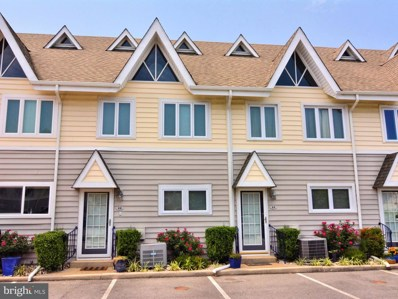 20288 State Road UNIT 12, Rehoboth Beach, DE 19971 - #: 1002063546