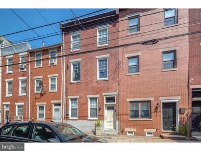 2544 Emerald Street, Philadelphia, PA 19125 - #: 1002071188