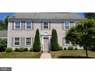 610 Waverly Way UNIT B, Monroe, NJ 08831 - #: 1002071416