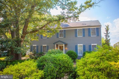 128 Royston Shores Road, Chestertown, MD 21620 - #: 1002073158