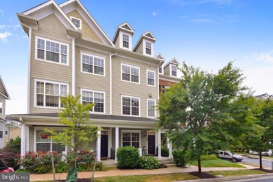 24 Willow Avenue, Towson, MD 21286 - #: 1002075074