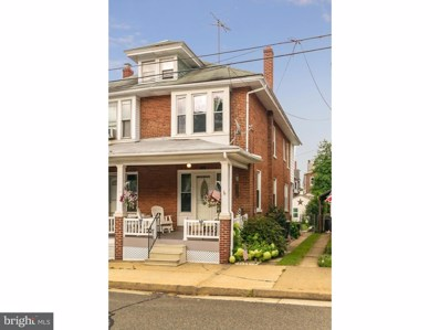 140 N Walnut Street, Boyertown, PA 19512 - #: 1002078452