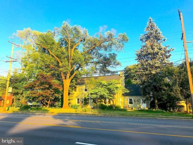 4700 Township Line Road, Drexel Hill, PA 19026 - #: 1002088170