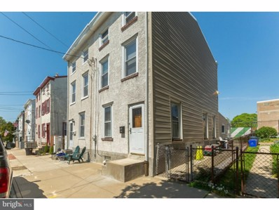 442 Lemonte Street, Philadelphia, PA 19128 - #: 1002090172