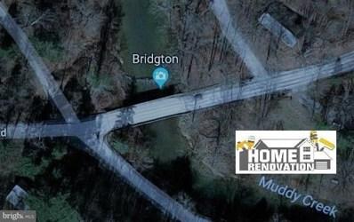 1321 Bridgeton Road, Fawn Grove, PA 17321 - #: 1002091482