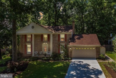 11204 Old Post Road, Potomac, MD 20854 - #: 1002095742