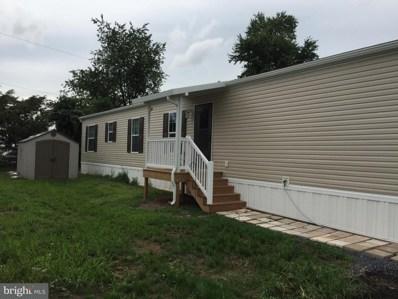 9 Hinden Homes, Denver, PA 17517 - #: 1002106550