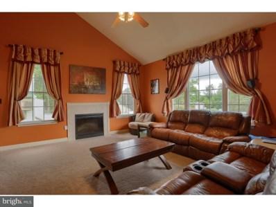 424 Indian Manor Drive, Leesport, PA 19533 - #: 1002113816