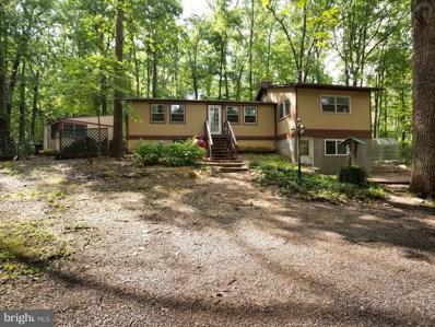 117 Erie Trail, Winchester, VA 22602 - #: 1002114116